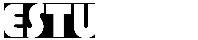 Logotipo TuLuz