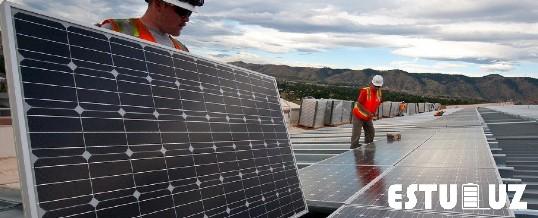 Tipos de instalaciones fotovoltaicas: ¿cuál me beneficia más?