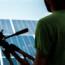 El auge en la popularidad de las placas solares en Alicante
