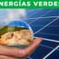 Energías renovables: ¿por qué son tan importantes?
