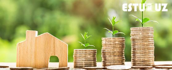 Ahorro económico y revalorización de tu vivienda