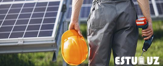 ¿Cómo y por qué aumentan el valor de tu vivienda las placas solares?